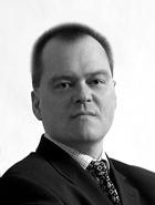 Ing. Gerald Thomanek